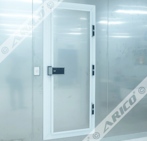 Arico-Insulated-Doors-Products