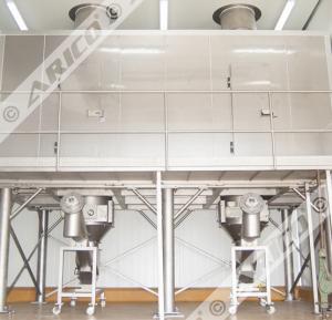 Arico-Ice-Storage-Bin-Products