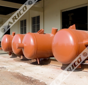Arico-Pressure-Vessel-Products