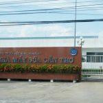 Sua-CanTho-Vinamilk-Company