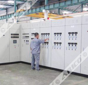 Arico-Control-Panel-Products