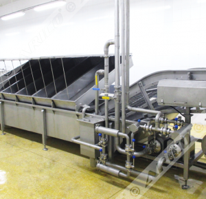 Arico-Cooling-Machine-Products