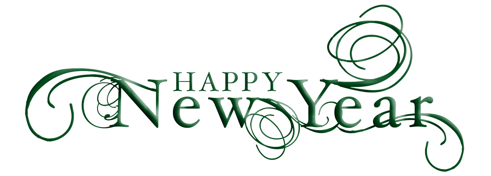 Happy-new-year-2018-black-and-white-hd-pictures-messages-New-year-2018-sms-wallpaper-3.png