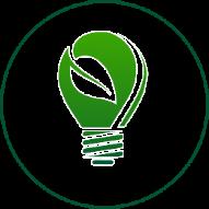 Arico Core value - Innovation