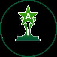 Arico Core value - One Team